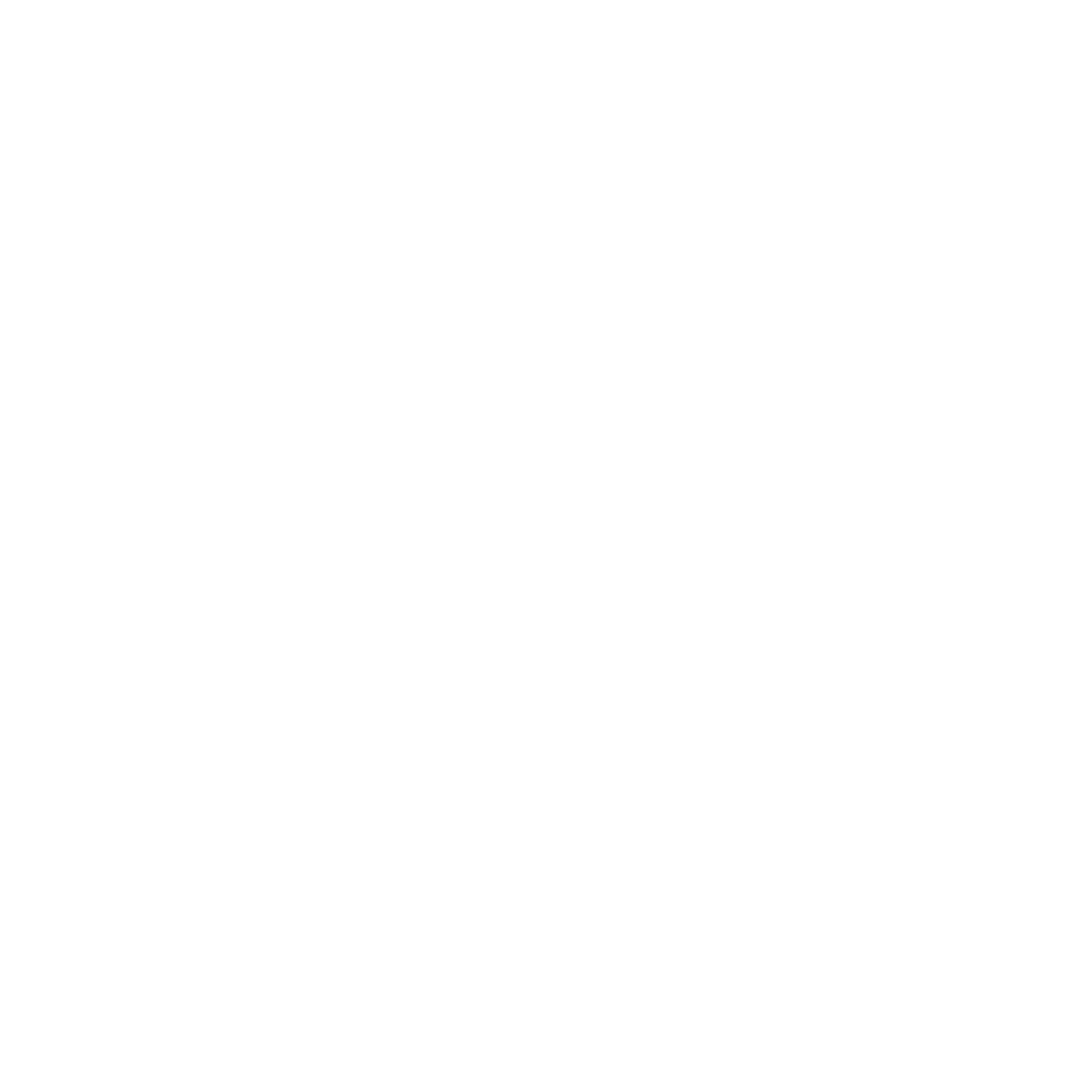 SECC LOGO with a white outline of the State of Delaware